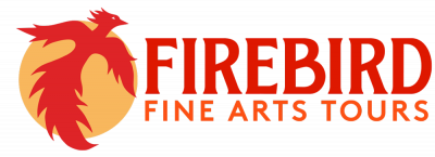 Firebird Fine Arts Tours has founded MUN conferences in both Prague and St. Petersburg Russia that have hosted over 800 students every year.